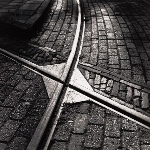 Amstelveenseweg
